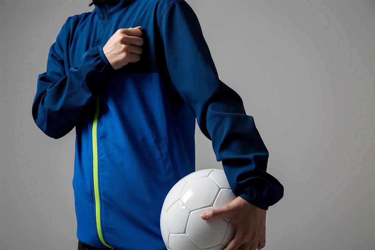 スポーツなど幅広い分野に広まりつつあるコーチングのイメージ画像