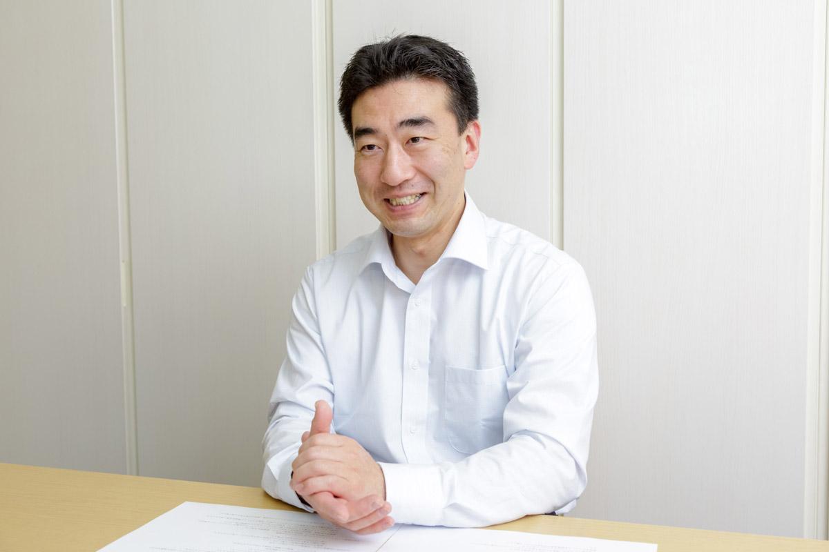 河本さん自身も、講師として指導にあたる