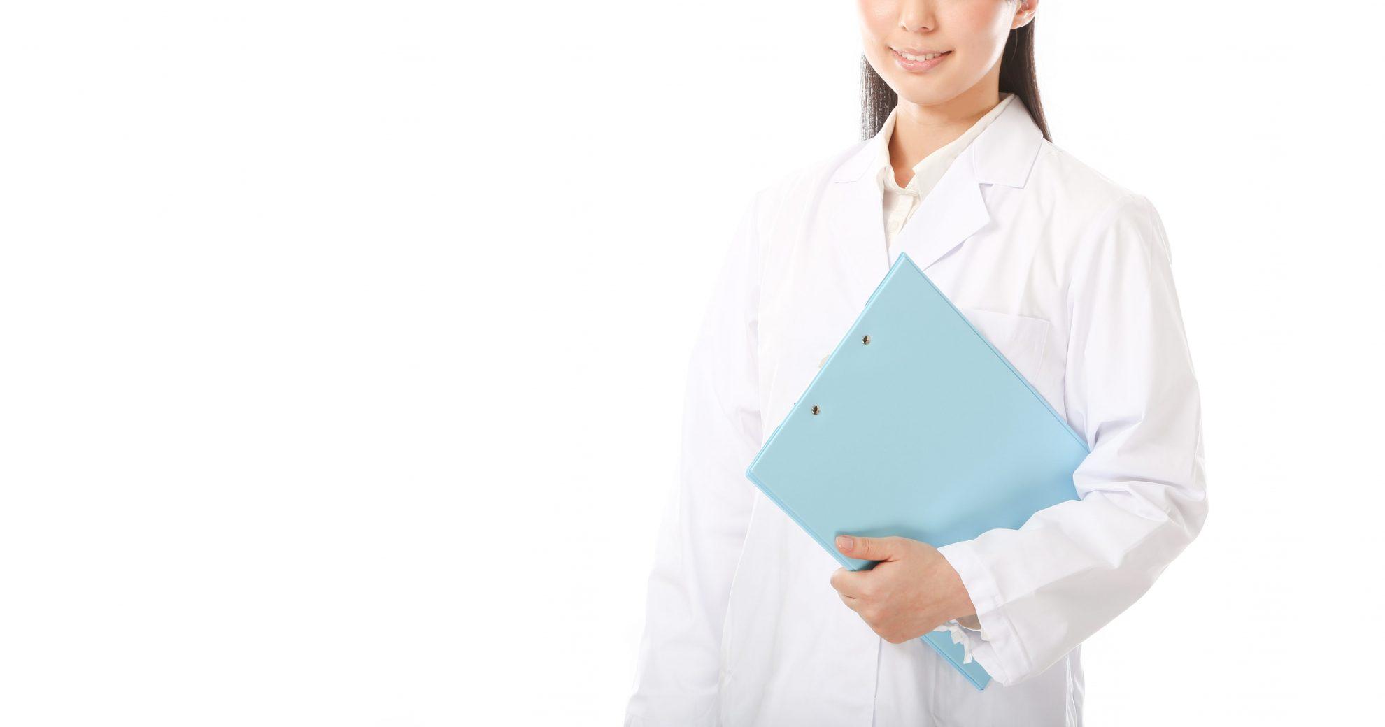 看護職の働き方改革その1  ワーク・ライフ・バランスを実現するためにのアイキャッチ